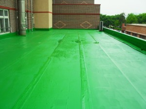 epdm-rubber-sheet-for-water-proofing