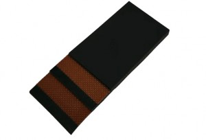 product__2