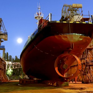 thinkstock---ship-building--marine-2