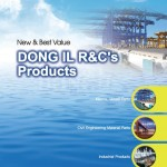 Dongilrnc Catalogue (COMPANY)_01