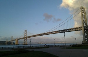 bay-bridge_blog